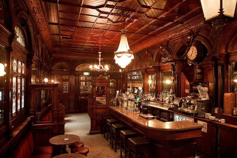 use this 5 Of The Best Pubs In Ireland You Must Visit