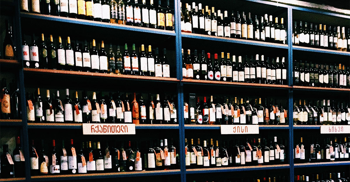 We Asked 13 Somms: What's Your Go-to Bargain Wine? photo