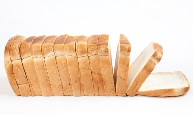 Those Tax Cut ?crumbs? Were More  Like A Slice Of Bread For Many Of Us photo