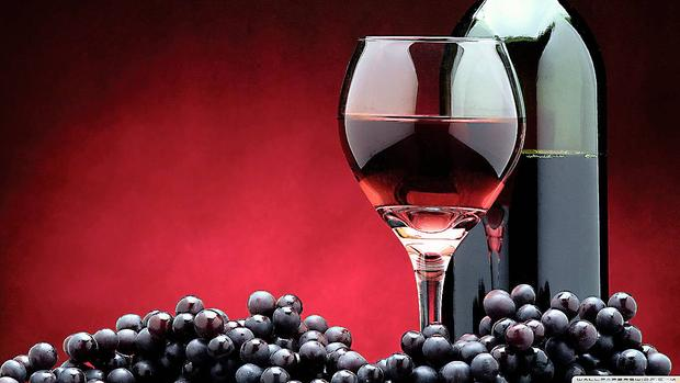 Fine Sa Wines To Feature At Auctions photo