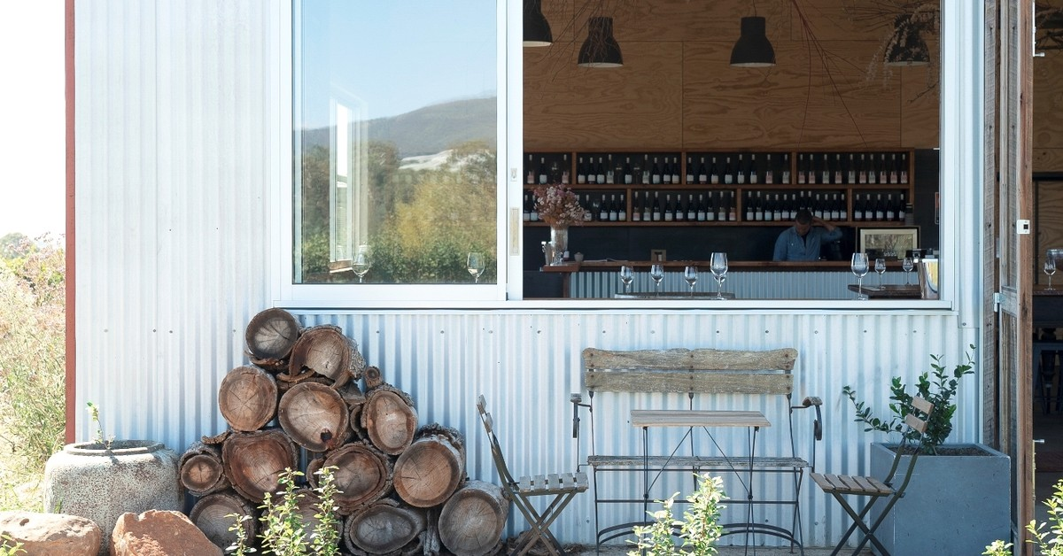 Weekend Escape: Where To Eat, Drink And Stay In Orange photo