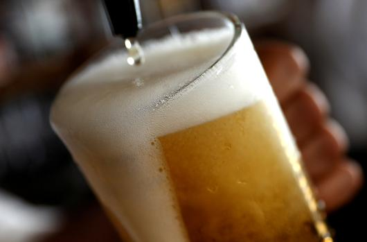 #africaday: Cape Town Brewery Named Best Beer In Africa photo