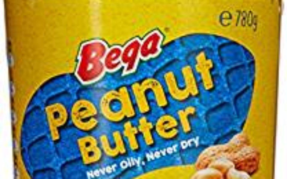 Bega Triumphs Over Kraft In Battle Of Peanut Butter photo