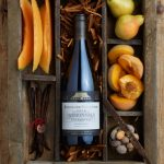 Discover The Intriguing Flavours Of A Noble Cultivar On International Chardonnay Day photo