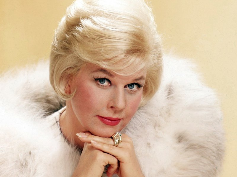 Remembering Doris Day And Her Influence On Music In Advertising photo