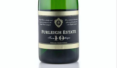 Furleigh Estate Reveals New ?super Premium? Range photo