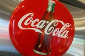 Coca-cola Ranked Among Top Five Most Admired Brands In African Awards photo