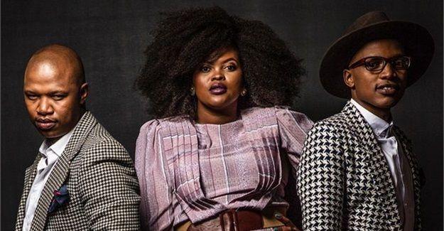 2019 Joy Of Jazz Lineup Unveiled photo