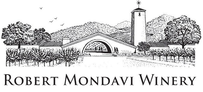 Robert Mondavi Winery Welcomes Jeffrey Keene photo