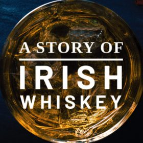 Irish Distillers Records A Story Of Irish Whiskey Podcast photo