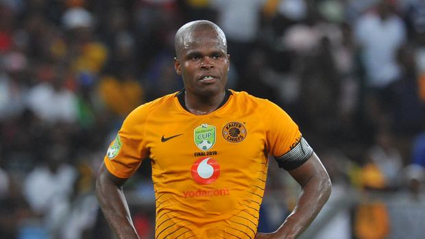 Black Label Cup Is Chiefs' Chance For Grace photo