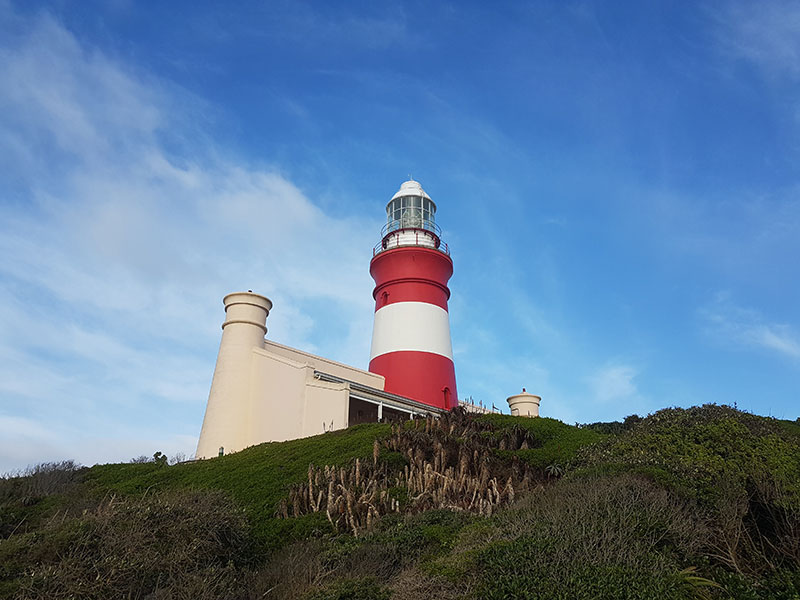 Journey To The Southernmost Tip Of Africa And Stay At The Agulhas Country Lodge photo