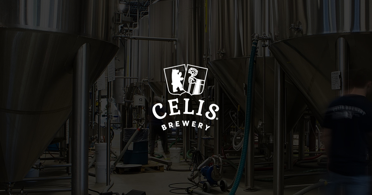As Rumors Of Financial Woes Persist, Celis Brewery?s Future Remains Uncertain photo