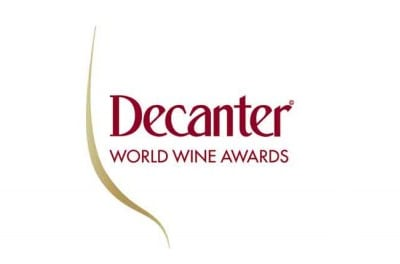 Decanter World Wine Awards 2019 Results photo