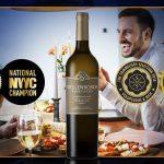 TOP 100 success for Stellenbosch Vineyards photo
