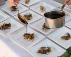 Big Sur Foragers Festival Dates Announced: January 16  19, 2020 photo