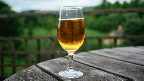 Global Ale Beer Market 2019:  Budweiser, Modelo, Heineken, Coors, Stella, Corona photo