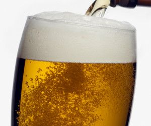 Global Gluten-free Beer Market Outlook 2019- Doehler, Dsm, New Planet Beer Company, Anaheuser-busch, Bard's Tale Beer photo