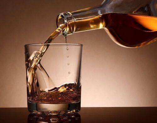 Global Malt Whisky Market 2019-2025 Future Analysis: Speyburn, Ancnoc Cutter, The Balvenie, Bunnahabhain – Canyon Tribune photo