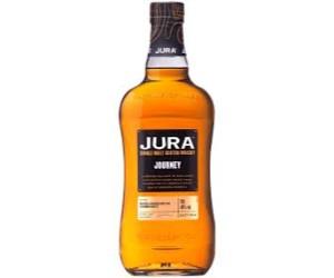 Global Malt Whisky Market Outlook 2019-2024: Speyburn, Ancnoc Cutter, The Balvenie, Bunnahabhain, Old Pulteney photo