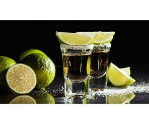 Global Mixto Tequila Market Overview 2019- Jose Cuervo, Sauza, Patrn, Juarez, 1800 Tequila, El Jimador Family, Don Julio photo