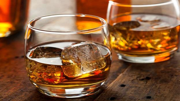 Whisky- Global Market Analysis And Forecast 2019-2024 Prominent Players Loch Lomond, The Dalmore, Blackadder photo