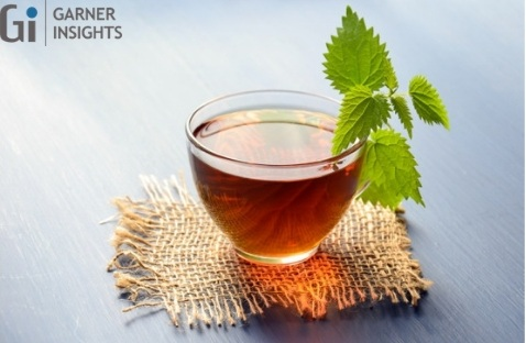 Herbal Tea Market Analysis And Forecast From 2019 – 2025: Adagio Teas, Associated British Foods, Dilmah Tea, Ito En, Tata Global Beverages, Unilever photo