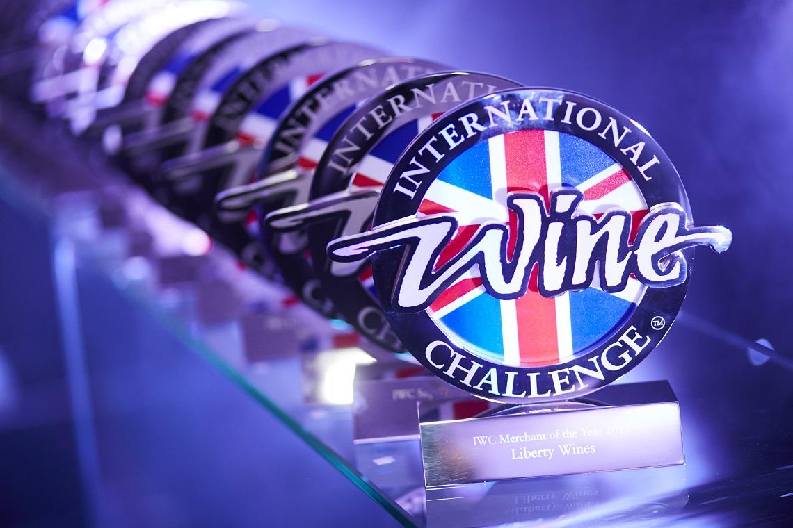 Australian Wines Shine At International Wine Challenge photo
