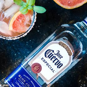 Cuervo Owner Reports ?strong? Q1 Sales photo