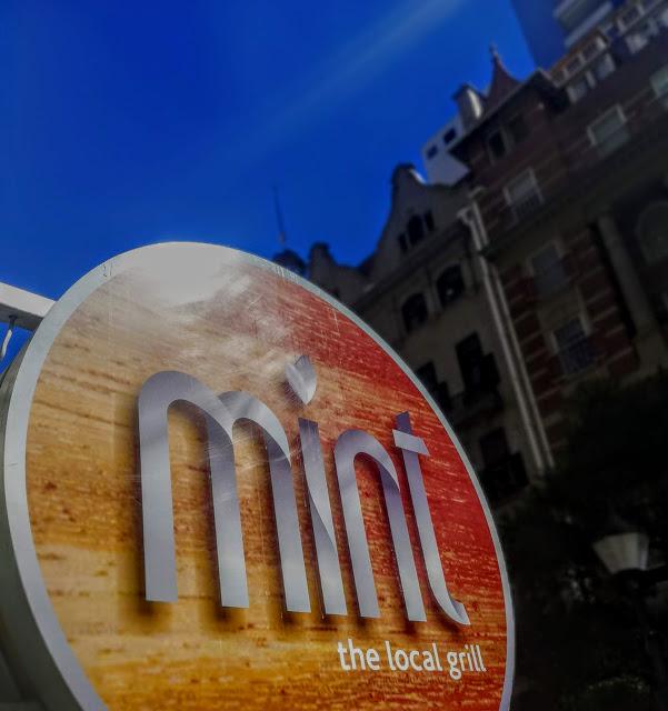 Mint At Taj Cape Town Unveils Glamourous Refurbishment And A New Menu photo