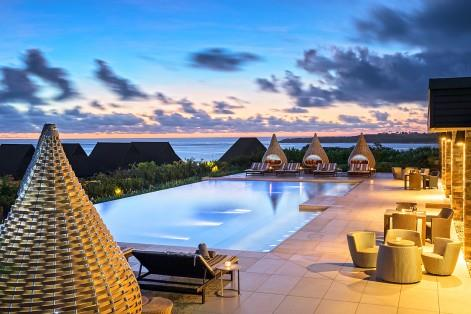 Intercontinental Fiji Golf Resort & Spa Rolls Out All-inclusive 'pacific Perks' At Club Intercontinental photo