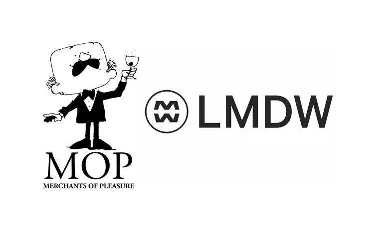 Merchants Of Pleasure And La Maison Du Whisky (lmdw) Start Partnership For Hong Kong photo
