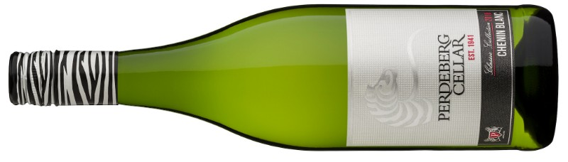 Perdeberg's Classic Chenin Blanc: The wine that over-delivers! photo