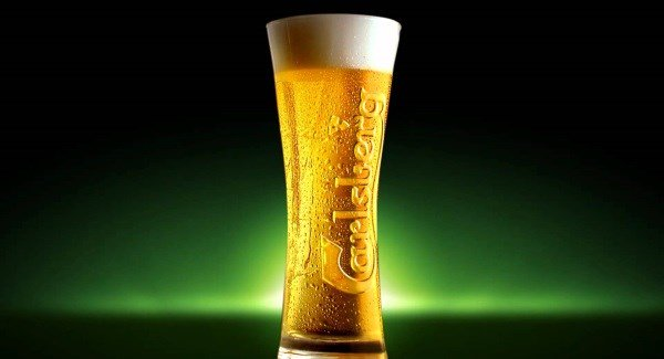 Carlsberg Has Strong Start With Asian Sales Boost photo