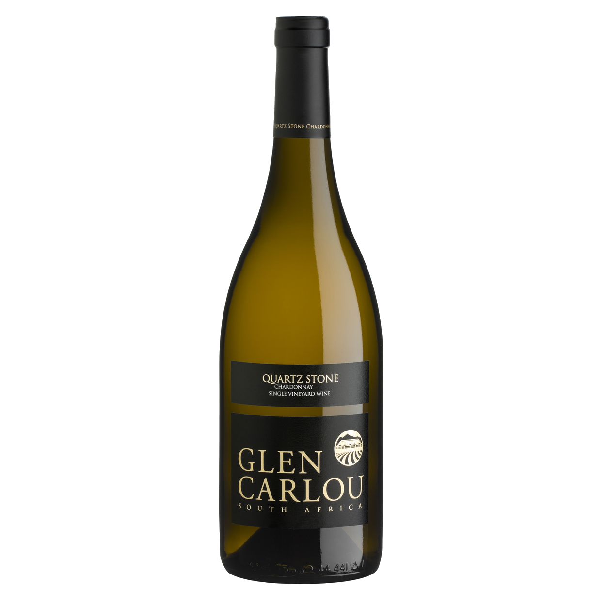 Glen Carlou Releases Its New Quartz Stone Chardonnay photo