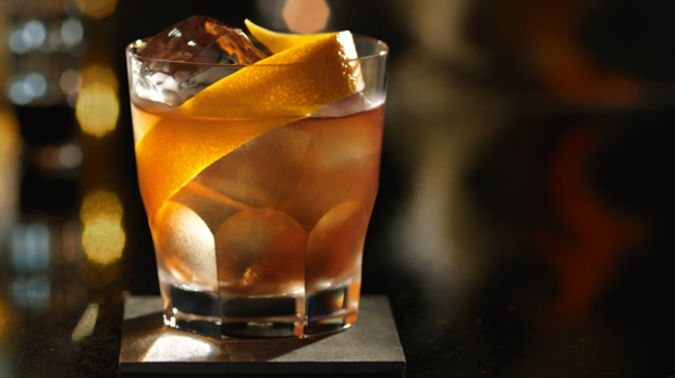 5 Tips For Making Warm Winter Cocktails photo