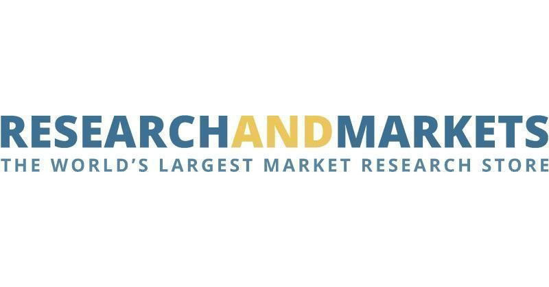 Smoothies Market Analysis, Trends, And Forecasts To 2024 photo