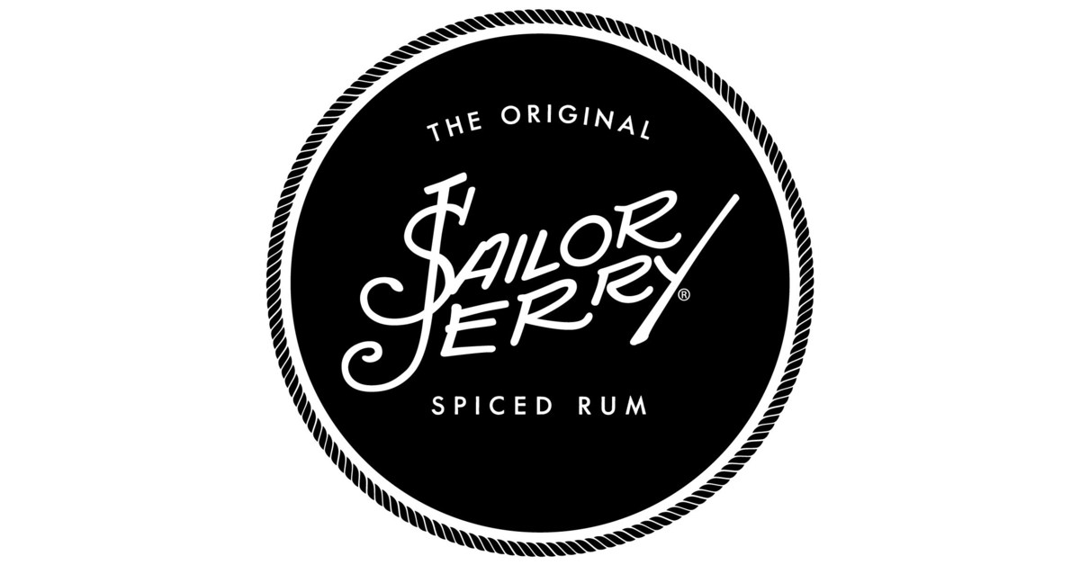 Sailor Jerry Builds 2019 Partnership With The Uso photo