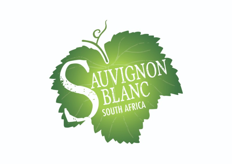 Sauvignon Blanc Sa Is The New Ambassador For A Global Favourite photo