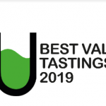 Entries for the Best Value Wine Awards are open! photo