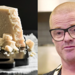 This 'Human Cheese' Is Made From Celebrity Skin Bacteria photo