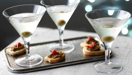 Global Vodka Market 2019 ? Belvedere, Brown-forman, Diageo, Gruppo Campari, Pernod Ricard, Russian Standard, Bacardi, Brown-forman, Central European Distribution photo