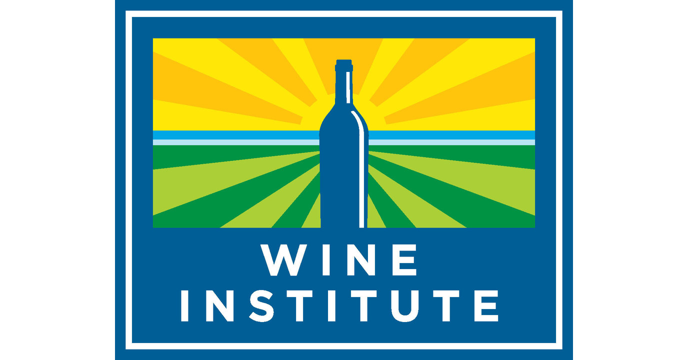 Wine Institute: California's 'family-friendly' Wineries Welcome Kids To Wine Country photo
