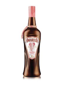 Out Of Africa: Distell Unveils Amarula Raspberry, Chocolate And African Baobab photo