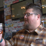 This Man Lived On Nothing But Beer For 46 Days And The Results Were Surprising photo