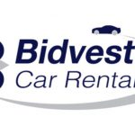 Bidvest Car Rental and Michelangelo Awards team-up photo