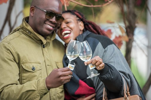 10 Things To Do At Wacky Wine: 7   9 June 2019