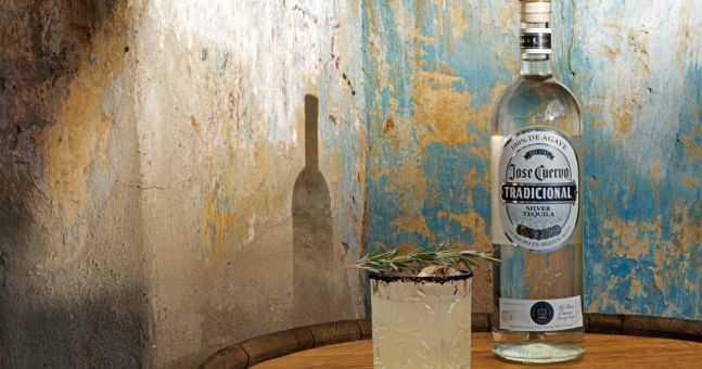 ?ireland?s Best Margarita? To Be Crowned On Tuesday, May 14 photo