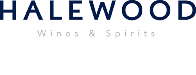 Halewood Wine And Spirits Expands Into The Americas With Miami-based Operating Unit photo