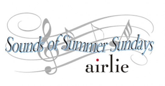 Sounds Of Summer Sundays At Airlie Winery photo